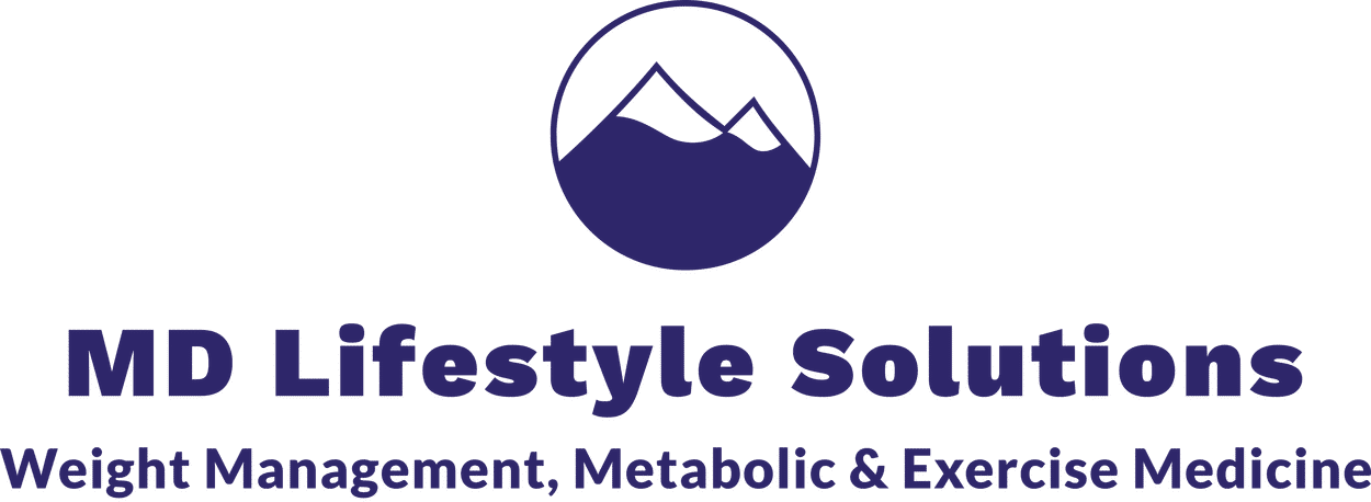 MD Lifestyle Solutions